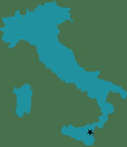 italia-catania-chiara scattina