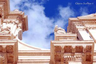 Duomo (Siracusa)_chiara scattina