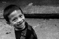 children_chiarascattina9