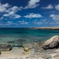 Lampedusa10_chiarascattina