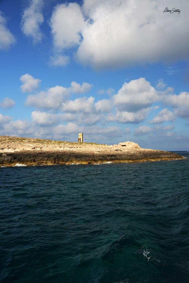 Lampedusa12_chiarascattina