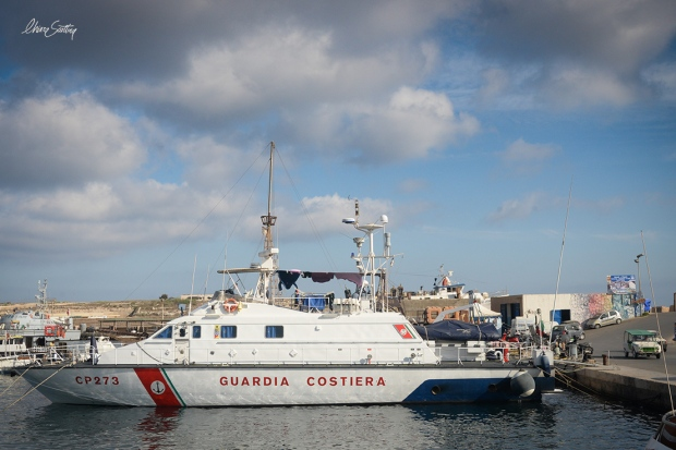 Lampedusa13_chiarascattina