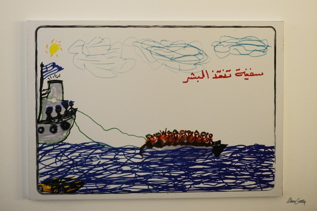 Lampedusa16_chiarascattina