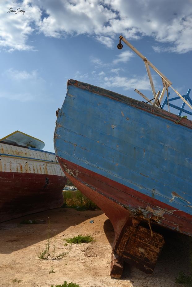 Lampedusa26_chiarascattina
