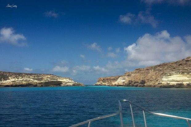 Lampedusa31_chiarascattina