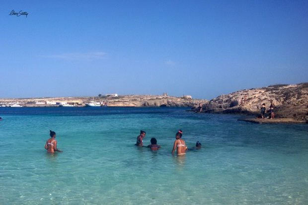 Lampedusa32_chiarascattina