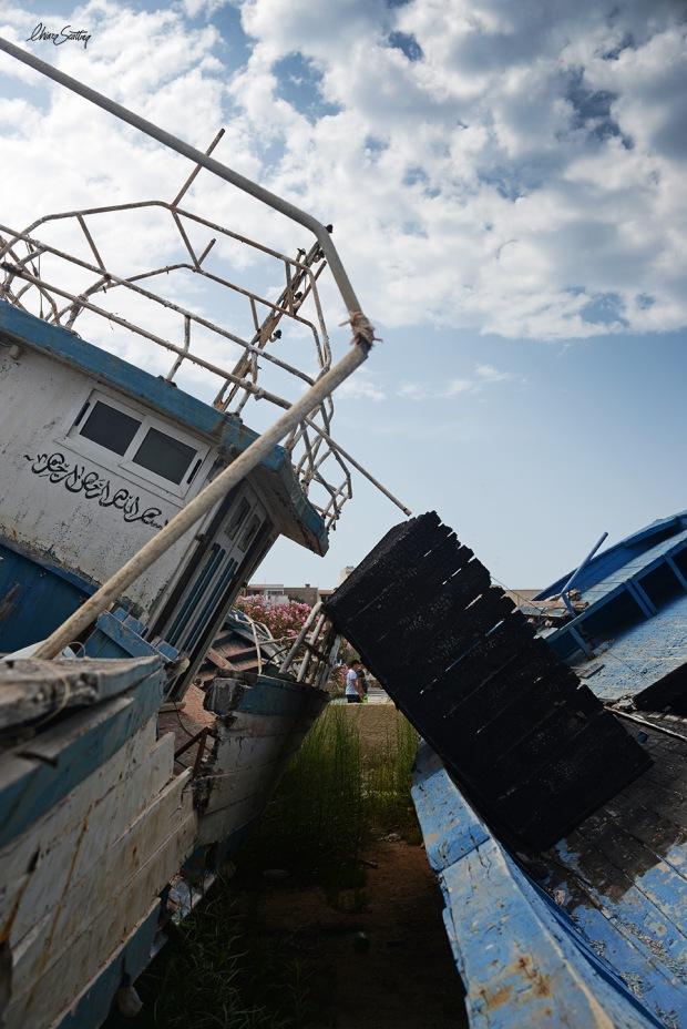 Lampedusa34_chiarascattina