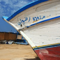 Lampedusa35_chiarascattina