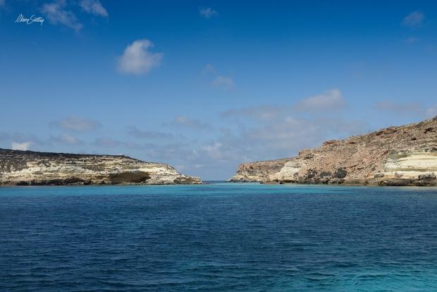 Lampedusa3_chiarascattina