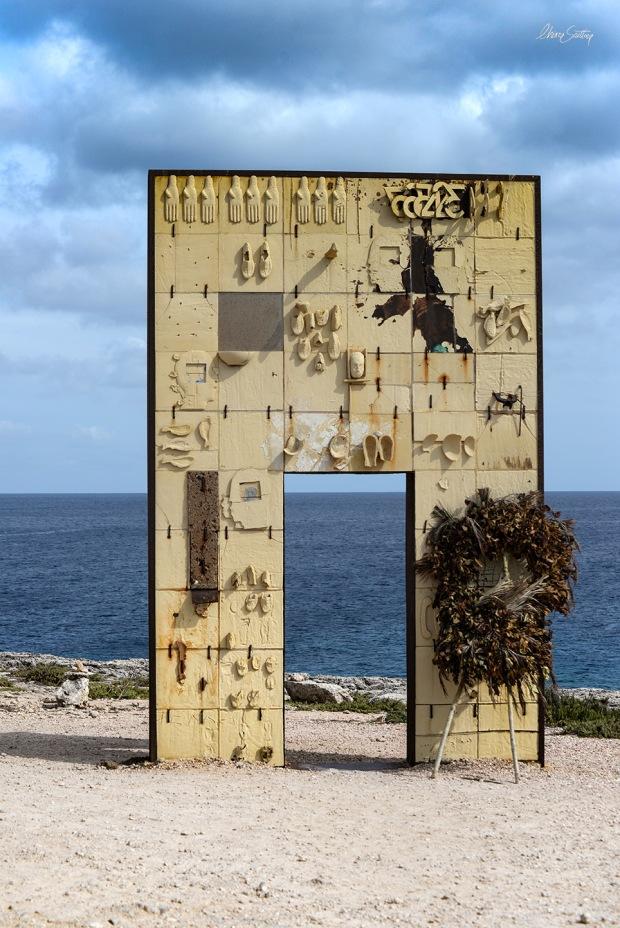 Lampedusa5_chiarascattina