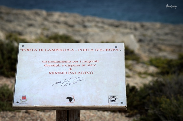 Lampedusa6_chiarascattina
