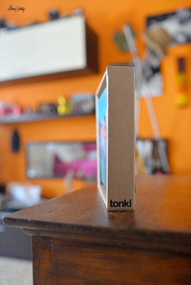 tonki8_chiarascattina