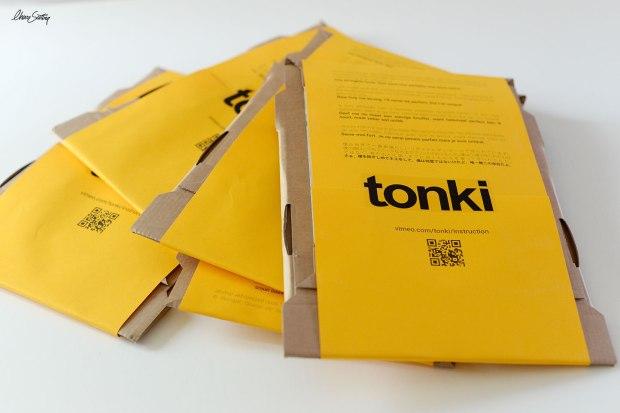 tonki1_chiarascattina