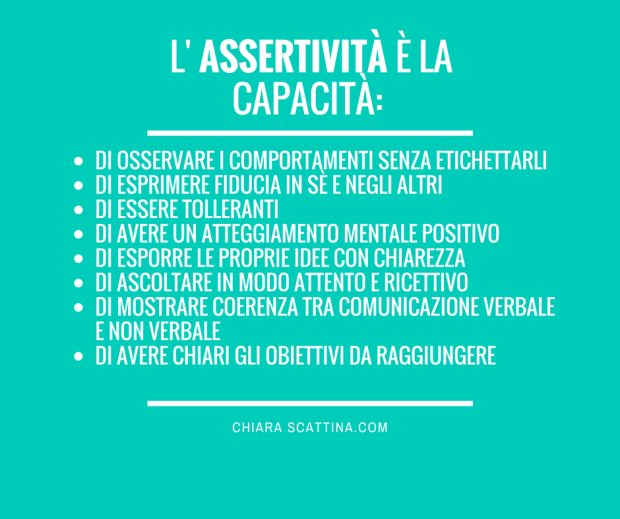 asseritività_chiarascattina