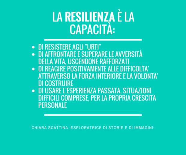 resilienza_chiara scattina