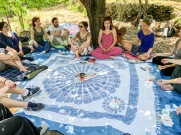 #mindfulness-2