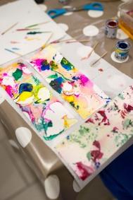#acqua e colori-26