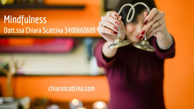 Mindfulness Dott.ssa Chiara Scattina 3400660609.png
